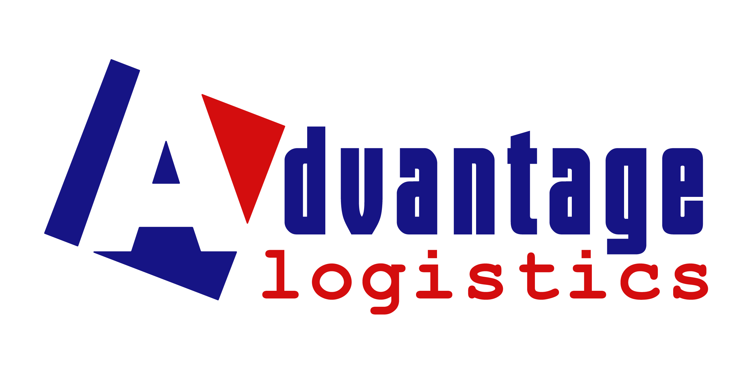 Advantage Logistics