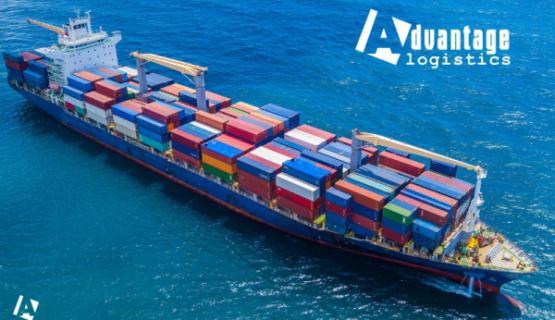 các hãng vận tải đường biển lớn nhất thế giới