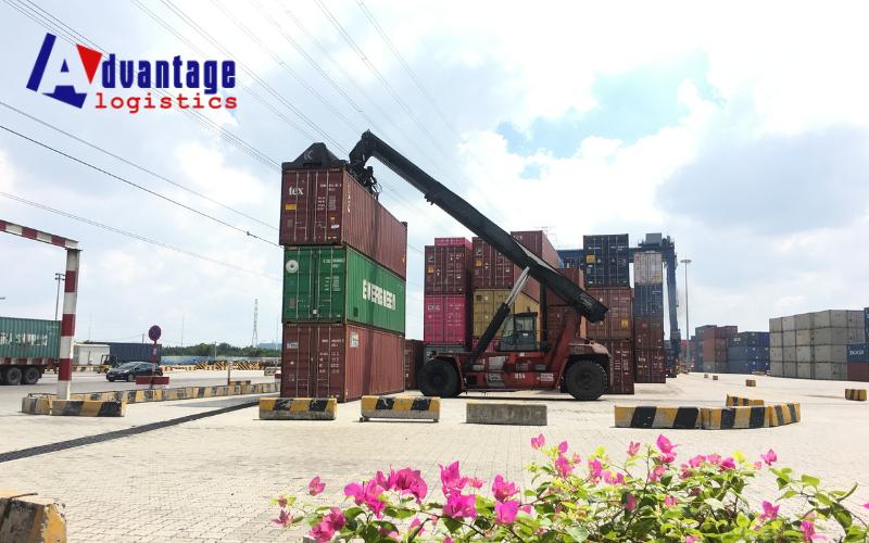 Ủy thác xuất nhập khẩu 6_Advantage Logistics