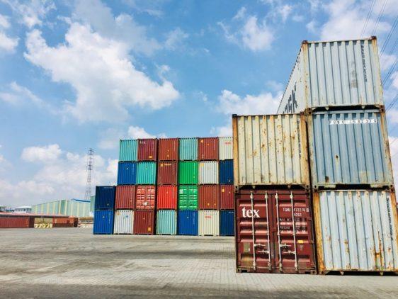 Customs Clearance_Advantage Logistics