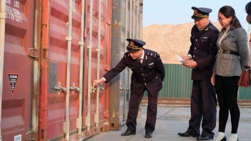 Chống gian lận xuất xứ: 15 nhóm hàng xuất khẩu trọng điểm vào tầm ngắm