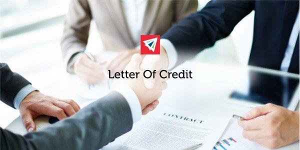 Những Rủi Ro Thường Gặp Trong Phương Thức Thanh Toán Letter of Credit Và Biện Pháp Xử Lý