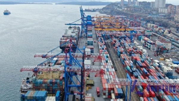 China accused of continuing cyber-attacks on Indian ports