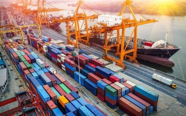 Thành Phố Hồ Chí Minh Tăng Thu Phí Hạ Tầng Cảng Biển, Nhiều Doanh Nghiệp Ngoại Tỉnh Kêu Cứu