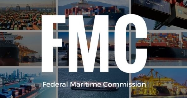 FMC questions eight box carriers about surcharges