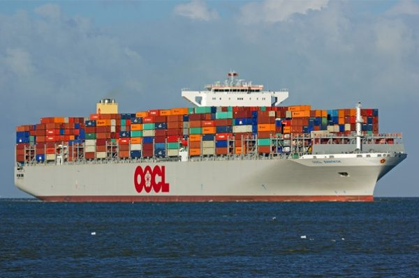 US FMC probes eight container lines over congestion surcharges