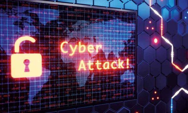 CMA CGM cyber attack update