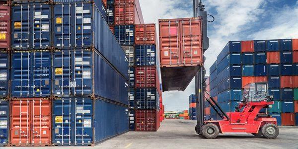 dịch vụ ủy thác xuất nhập khẩu ở Hồ Chí Minh