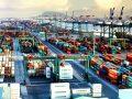 Tác Động Đối Với Chuỗi Cung Ứng Á – Âu: Góc Nhìn Từ Hiệp Định Đối Tác Kinh Tế Toàn Diện Khu Vực (RCEP)