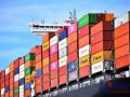 Five week delay for virus effects on European ports