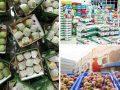 Quy định xuất khẩu nông sản sang EU