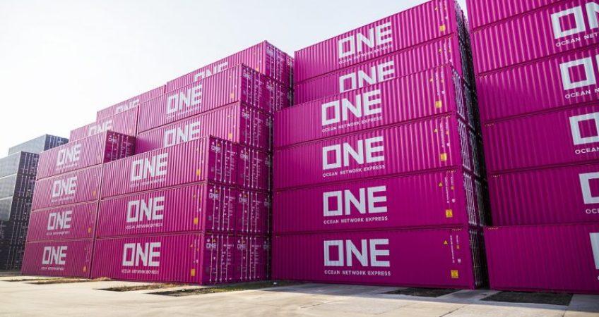 CMA CGM Và ONE Thiết Lập Mức Phụ Phí Tắc Nghẽn Đối Với Hàng Lạnh Vận Chuyển Đến Cảng Yantian, Trung Quốc